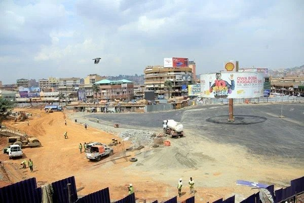 Old Taxi Park to reopen in 2 weeks