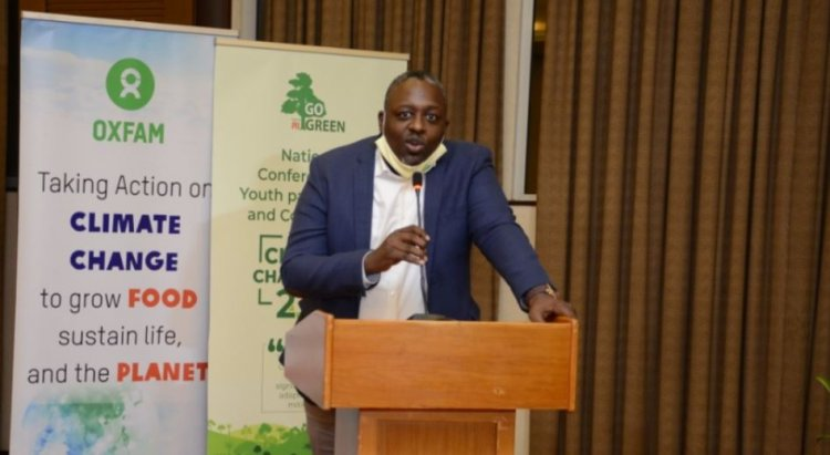 Publics Africa Commences I'm An Agripreneur Youth Programme To Boost Agribusiness In Uganda
