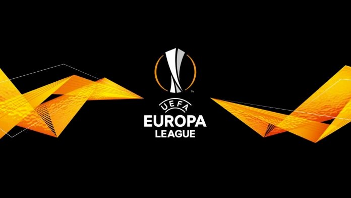 Thursday Betting Tips in UEFA Europa League