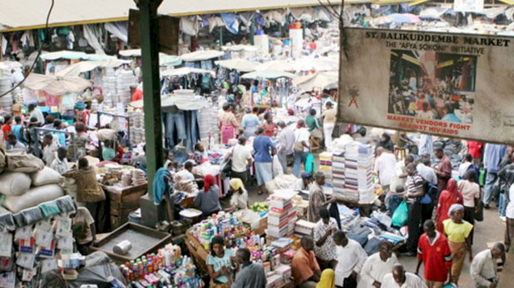 Govt to run city markets for six months