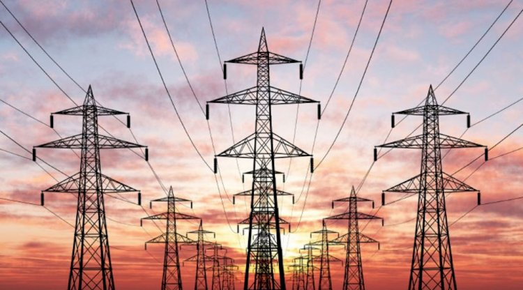 Uganda tops African countries with well-developed electricity