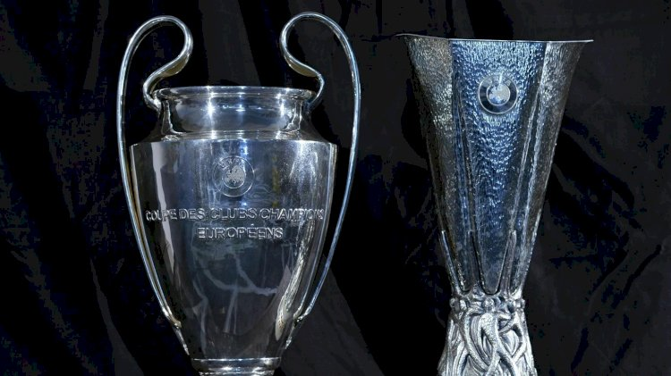 UEFA to Hold Talks Over Major Champions League Shake-Up
