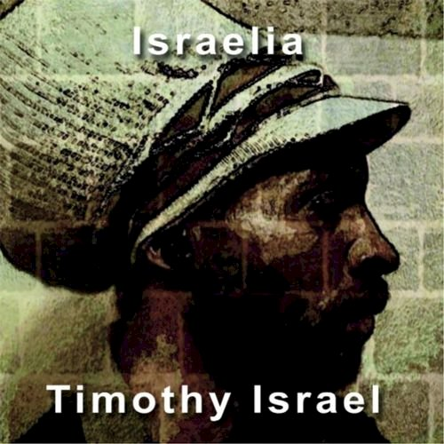 Omusawo Tintah Hosts Timothy Israel Live From Texas USA