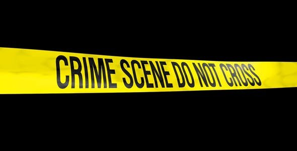 Man kills and buries wife after accusing her of having an affair