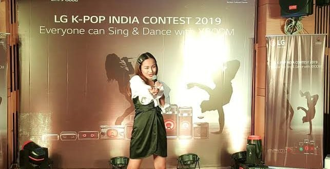 KPop Talent contest Launched By Korean Embassy in Uganda