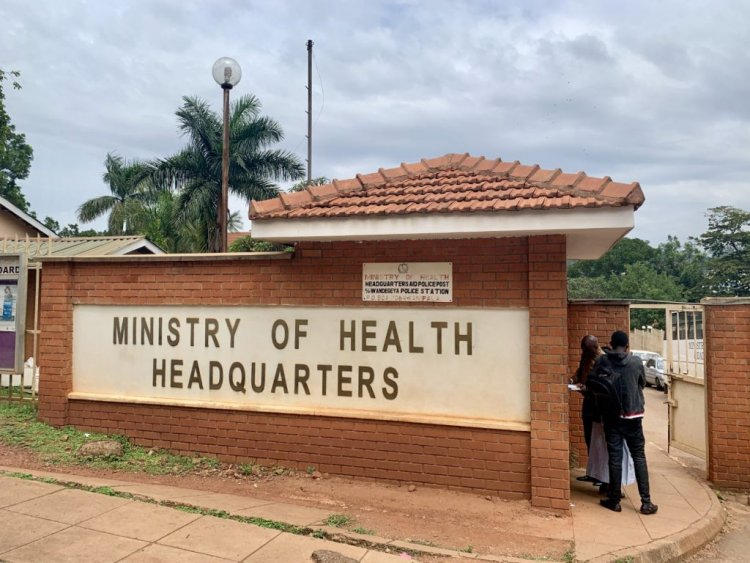Govt Has Priorities  Right, Acquiring  Vaccines, Ambulances And Vehicles Concurrently