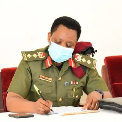 Katanga land controversy:  Col. Nakalema, police defy Court Orders, Businessman kept in detention for over a week, charged
