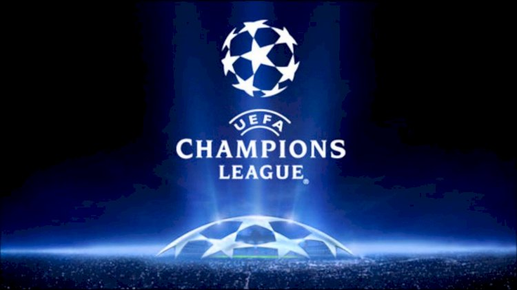 Barcelona, Man Utd  and Chelsea are Back in UEFA  Champions League
